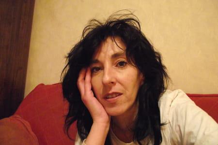 Nadine marchal 49 ans langres copains d 39 avant - Plastic omnium langres ...