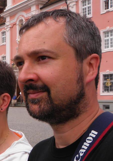 Matthias Görtz