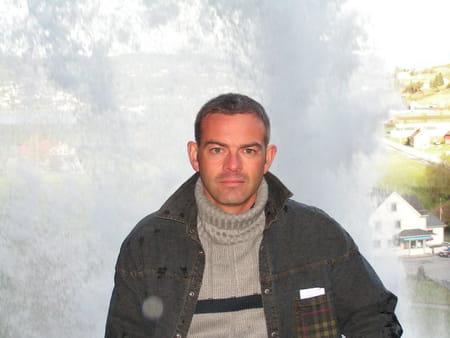 Jean-Michel Henry net worth