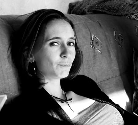 Audrey jean 33 ans lezoux saint antheme copains d 39 avant for Legta brive voutezac