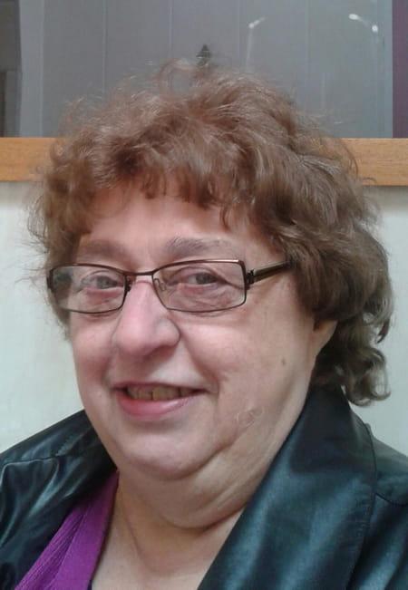 D D Matton: Jeannine MATTON, 74 Ans (CROIX, TOURCOING)