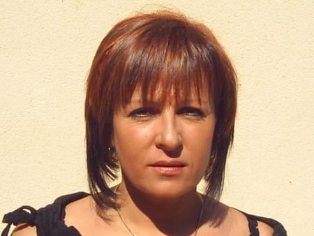 Beatrice segura 54 ans eyguieres salon de provence - College joseph d arbaud salon de provence ...