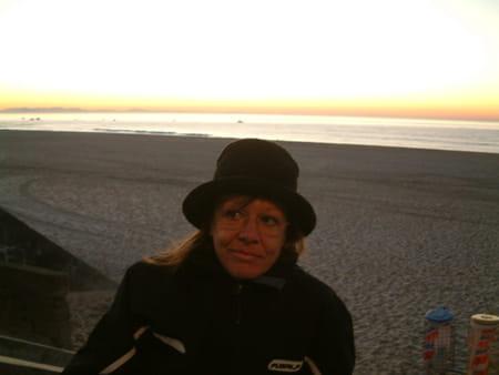 Catherine Laisne Thierry De Ville D Avray Mont De Marsan