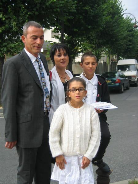 Severine richard apert 46 ans remilly sur tille for Remilly sur tille