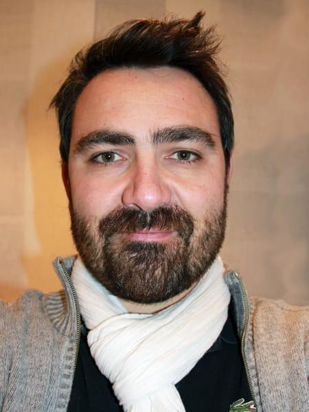 Photos de clinique veterinaire du docteur du mesnil à Bois  ~ Docteur Roux Bois D Arcy