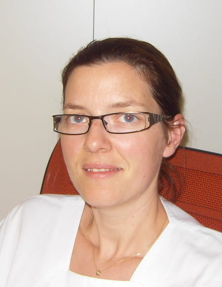 Marjorie clement primo 39 ans thionville vallerange - Prenom marjorie ...