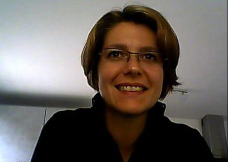 Stephanie watin 43 ans compiegne amiens copains d 39 avant - Cabinet de radiologie amiens ...