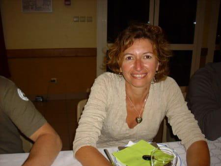 Sylvie vial b ranger tailly beaune copains d 39 avant - Beranger prenom ...