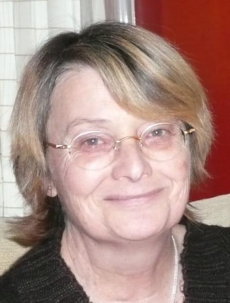 christiane godard schneider 69 ans vandoeuvre les nancy nancy copains d 39 avant. Black Bedroom Furniture Sets. Home Design Ideas