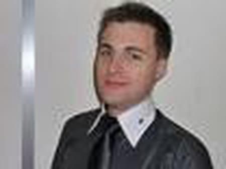 Amaury de l 39 espinay 33 ans vitry sur seine copains d - Amaury prenom ...