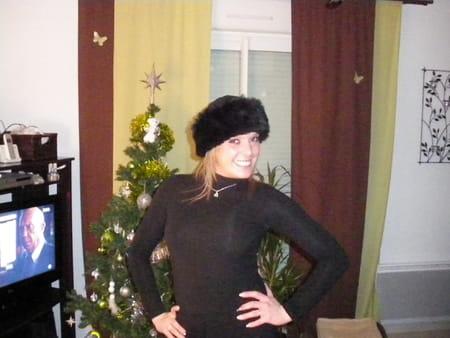 Vanessa beranger 32 ans beauvais lognes copains d 39 avant - Beranger prenom ...