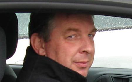 Eric ferrier 55 ans salon de provence marignane - College joseph d arbaud salon de provence ...