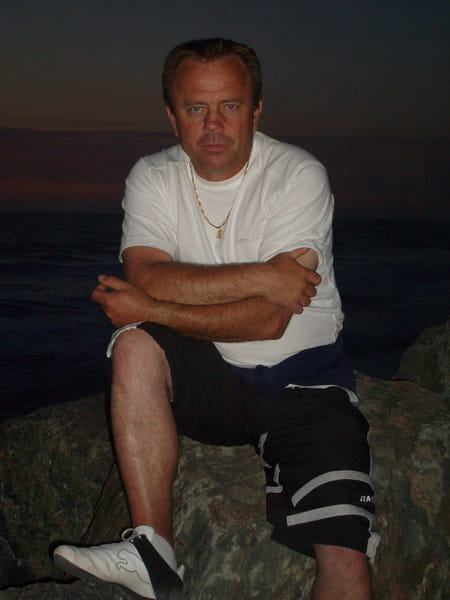 Claude neuschwander 49 ans montargis chalette sur loing copains d 39 avant - Neuschwander de ...