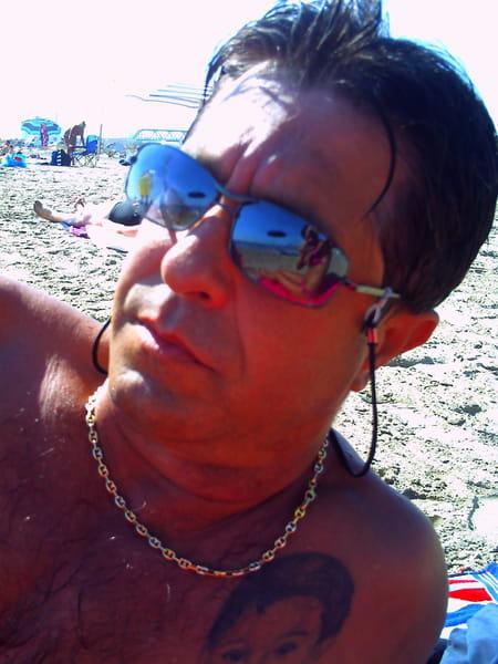 Thierry pereira fos sur mer port de bouc copains d 39 avant - College frederic mistral port de bouc ...