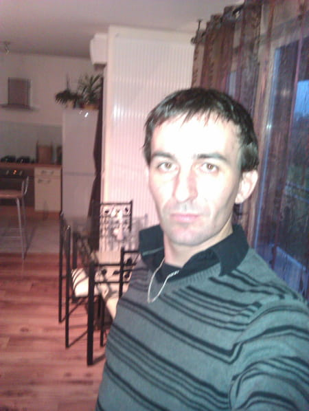 eddy giunta 38 ans gilly sur isere albertville moutiers copains d 39 avant. Black Bedroom Furniture Sets. Home Design Ideas
