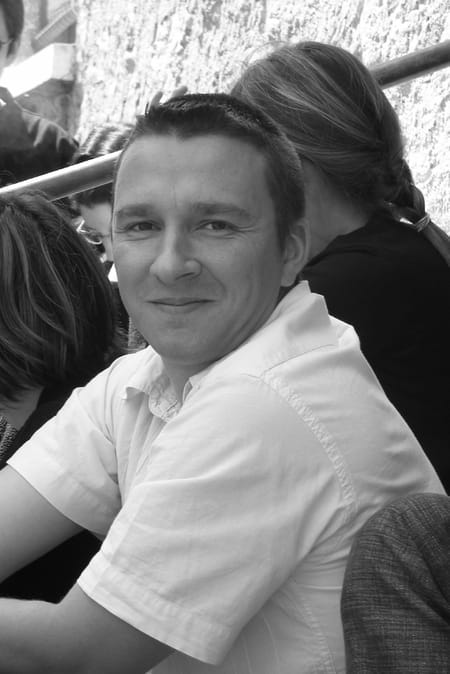 Lionel isidore 42 ans malemort sur correze sarlat la - Prenom isidore ...