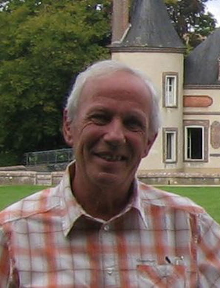 denis cranson 74 ans aubergenville poissy saint. Black Bedroom Furniture Sets. Home Design Ideas