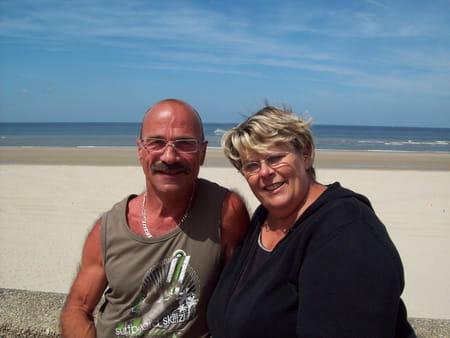 Gif-sur-Yvette Femme Pour Plans Cul. Maubeuge Rencontre Sexe Localise