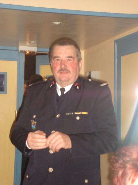 Christian deslandes 65 ans fort moville beuzeville for Garage recherche apprenti mecanicien