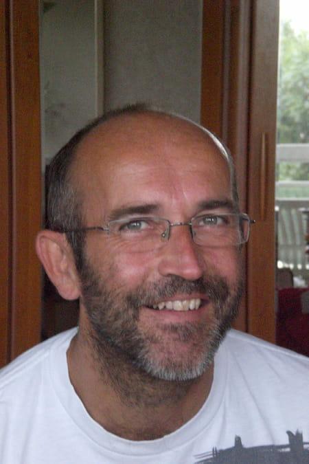 Image result for jean luc brunel