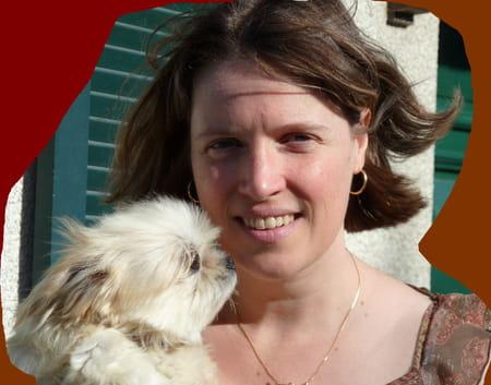 Laetitia lepee 43 ans chatenay versailles saint - Clinique de la porte verte versailles ...