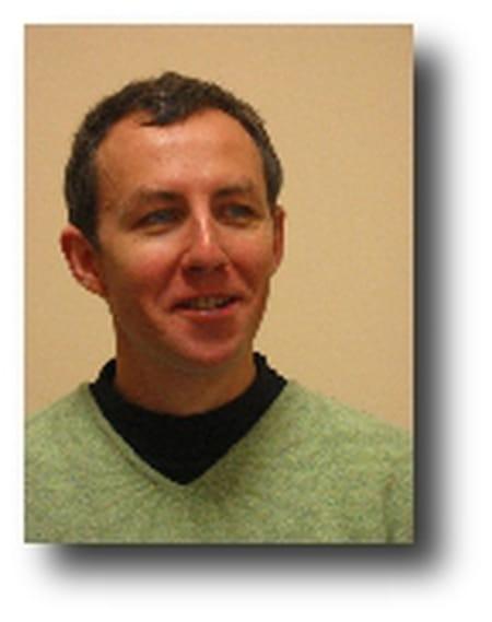 Christophe dujardin 51 ans charly lyon copains d 39 avant for Famille dujardin