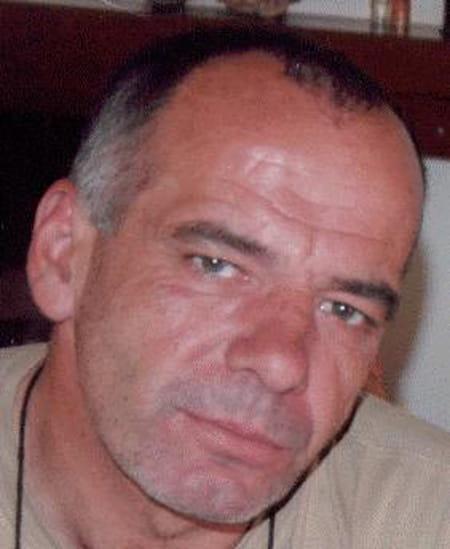 Jean bernard monier 57 ans la possession istres - College jean bernard salon de provence ...