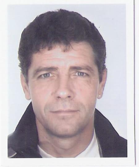 Pascal levasseur 53 ans seranon vitry le francois - College du vieux port vitry le francois ...