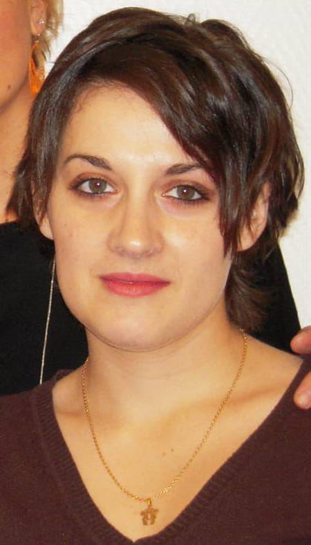 Sylvie barbosa 37 ans mereville avrainville copains d 39 avant - Buffalo grill avrainville ...