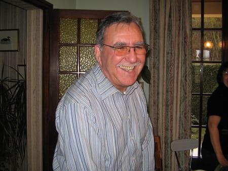 Michel munoz 67 ans soissons nantes copains d 39 avant - Mr bricolage soissons ...