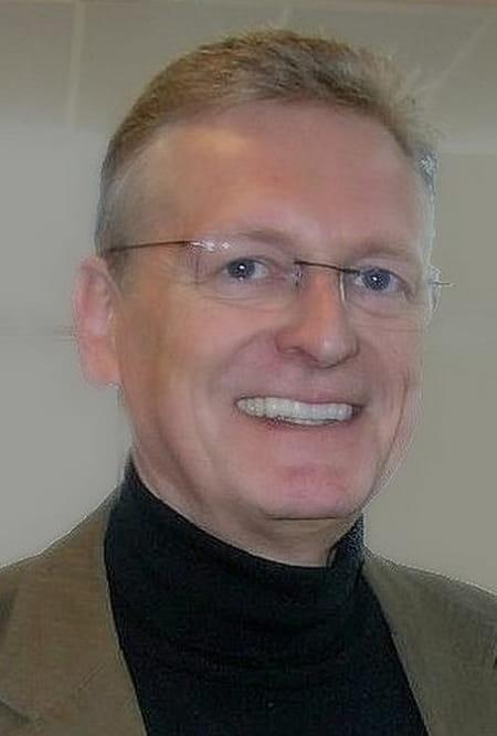 Hans-Jürgen SATTLER, 61 ans (GROSS-GERAU) - Copains d'