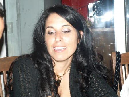Linda Pons
