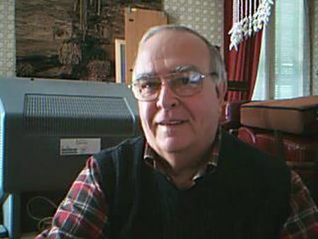 Pierre Sanchez