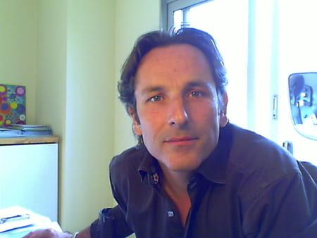 Regis martin 49 ans monistrol sur loire copains d 39 avant for Regis martin architecte