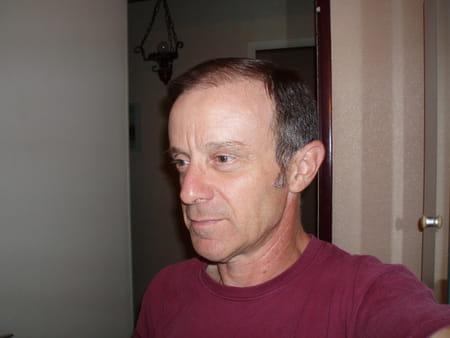 Gerard Humbert