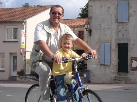 les bordels en tunisie Bruay-la-Buissière