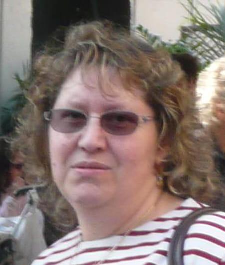 Ifsi Aulnay Sous Bois - Valerie AVEZ (HAMEL), 55 ans (TREMBLAY EN FRANCE, PARIS, AULNAY SOUS BOIS) Copains d'avant