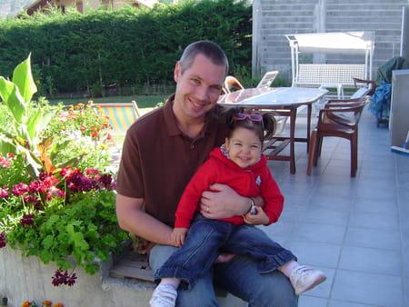Magali wagner bouffartigue 37 ans antibes monaco - Hsbc salon de provence ...