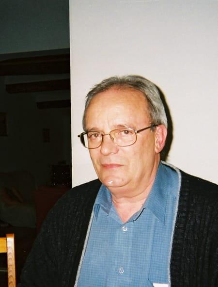 Paul Coppens Net Worth