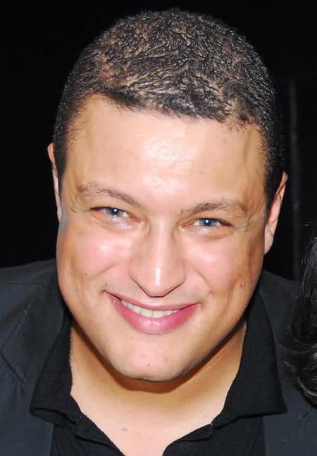 Mohamed rachid 40 ans casablanca copains d 39 avant - Prenom rachid ...