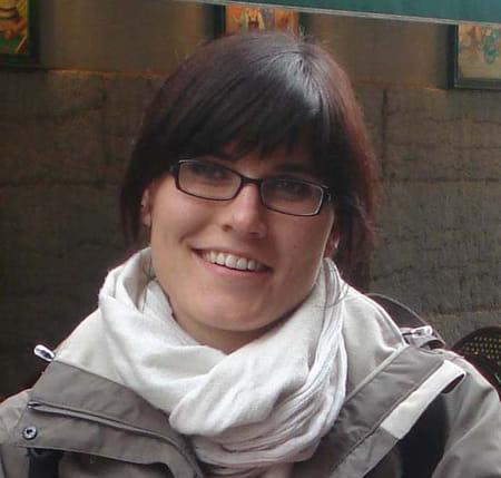 Myriam Sanchez