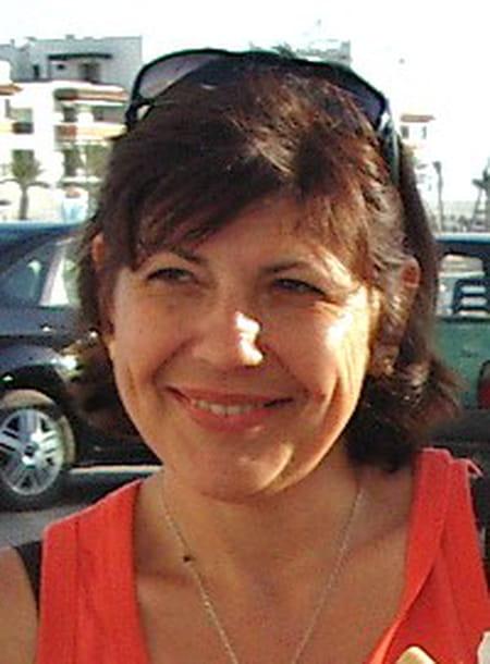 Catherine renault 52 ans villiers sur orge epinay sur for Garage renault villiers sur orge