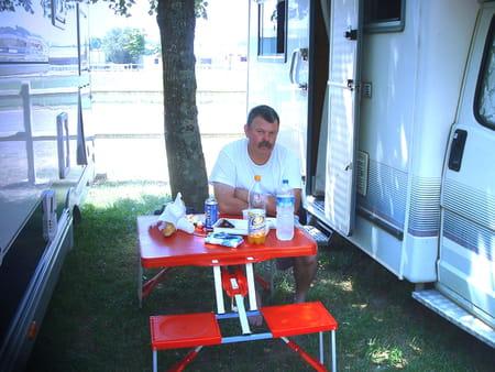 Thierry loyer 58 ans frejus maisons alfort bar le duc for Bar belge maison alfort