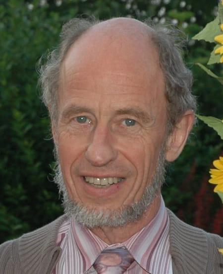 Lucien dujardin 72 ans mouchin lille copains d 39 avant for Entreprise dujardin