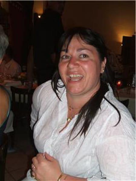 Clinique Bois D Amour Drancy - Christine FRANCHITTI (CHAGNIOT), 51 ans (AULNAY SOUS BOIS, LE BLANC MESNIL, SAINT DENIS