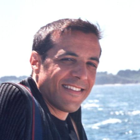 Rachid hamdaoui 44 ans paris gennevilliers copains d - Prenom rachid ...