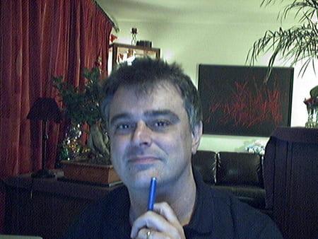 Amaury de parcevaux 51 ans paris copains d 39 avant - Amaury prenom ...