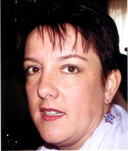 Les Relations De Carole SAENZ DE UGARTE (BESNARD