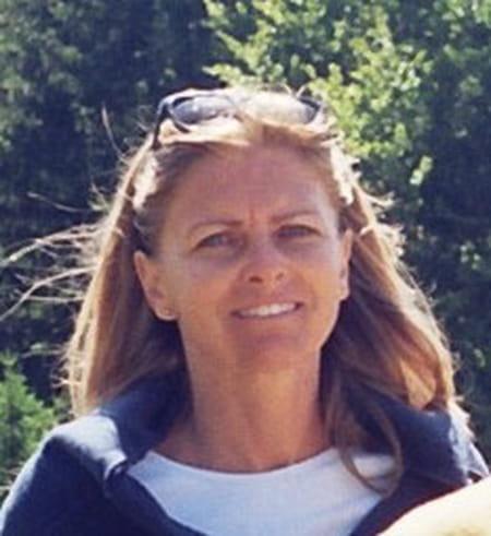 Nathalie Daurelle