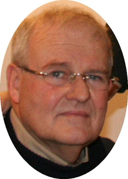 Jean- François Magd